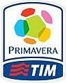 Campionato Primavera TIM.jpg