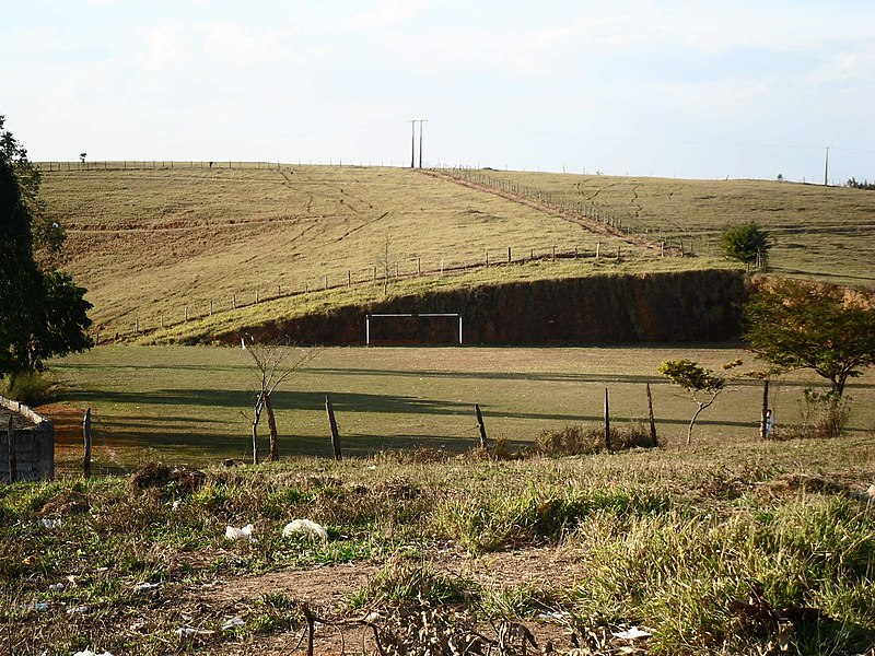 File:Campo do Juventude do Barreiro. - panoramio.jpg