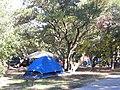 Campsite (7489605924).jpg