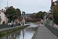 Canal-de-Briare IMG 0237.jpg