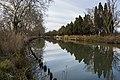 Canal du Midi, Vias 2018 (03).jpg