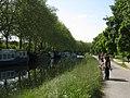 Canal du Midi - Parc Technologique - Ramonville St Agne - panoramio - rougenuit (4).jpg