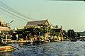 Canal in Bangkok, 1982 (2).jpg