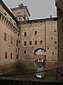 Canale castellos.jpg