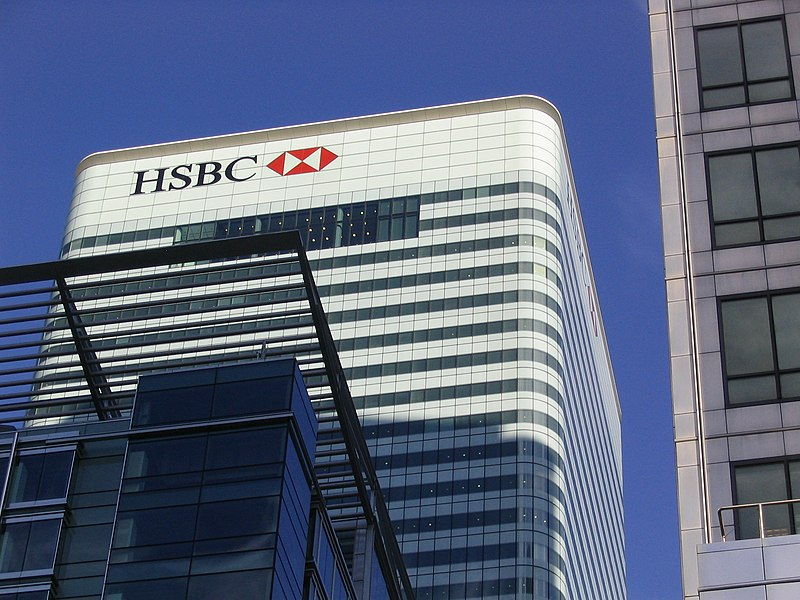 File:Canary Wharf HSBC 3.jpg