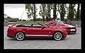 Canberra American Car Show Canberra-01 (5528191443).jpg