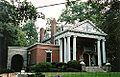 Candler Mansion Inman Park.jpg