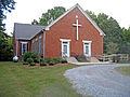 Cane Ridge Cumberland Presbyterian Church.jpg