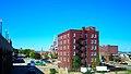 Canfield Hotel - panoramio.jpg