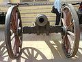 Cannon (295005418).jpg