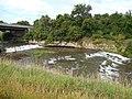 Cannon Falls, Minnesota - 15639231580.jpg