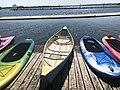 Canoes at the lake.jpg