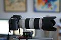Canon 70-200 f28 MK2.jpg