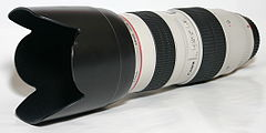 Canon EF 70-200mm F2.8L lens with hood.jpg