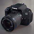 Canon EOS 700D 18-55 Kit.jpg