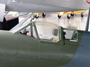 Canopy Spitfire.JPG