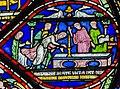 Canterbury Cathedral window n.III detail (37211740534).jpg