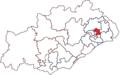 Canton de Montpellier-Castelnau-le-Lez.png