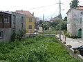 Cap Corse - Macinaggio - town scene - panoramio.jpg
