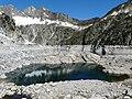 Cap de Long lac remplissage (1).JPG