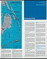 Cape Hatteras National Seashore. LOC 73691116.jpg
