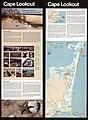 Cape Lookout National Seashore, North Carolina LOC 93681900.jpg