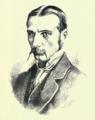 Cape Premier Thomas Upington - Ht Volksblad 1883 WH Schroder.png
