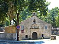Capela Nosa Señora dos Remedios, Orense.jpg