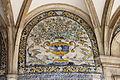 Capela de Santo Amaro 7660.jpg