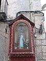 Capelleta de Sant Antoni P1250351.jpg