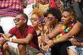Capital Pride Festival DC 2014 (14208735399).jpg