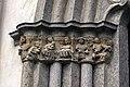 Capitel da igrexa de Martebo 03.jpg