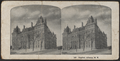 Capitol, Albany, N.Y, from Robert N. Dennis collection of stereoscopic views.png