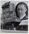 Capitol Theatre, Vancouver BC in 1924 (11913728406).png