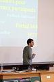 Capitole du libre 2011 - Wiki 08.JPG