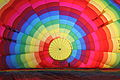 Cappadocia Balloon Inflating 02 Wikimedia Commons.jpg