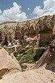 Cappadocia Zelve (7144826355).jpg