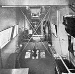 Caproni Ca.97 R interior L'Air December 1,1929.jpg