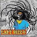Captain Rizz.jpg