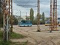 Car 4027.jpg