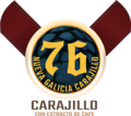 Carajillo 76.png