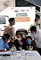 Caravana de Salud Health Convoy (3503736914).jpg