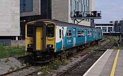 Cardiff Central railway station MMB 42 150217.jpg