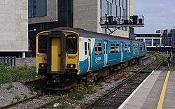 Cardiff Central railway station MMB 42 150217.jpg