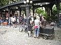 Cargo bike rally 03.jpg
