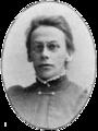 Carin Helena Wästberg - from Svenskt Porträttgalleri XX.png