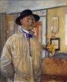 Carl Larsson Self-Portrait Thielska 207.tif
