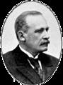 Carl Olof Christian Johan Nordenfalk - from Svenskt Porträttgalleri II.png