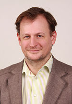Carl Schlyter-Sweden-MIP-Europaparlament-by-Leila-Paul-1.jpg