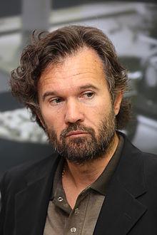 Carlo Cracco nel 2013
